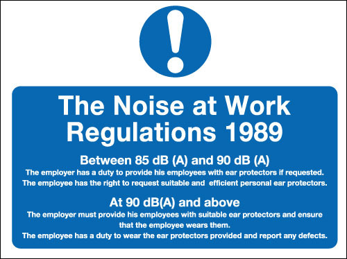 control of noise at work regulations 2005 pdf
