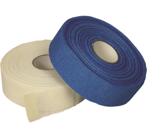 Bantex protective finger tapes
