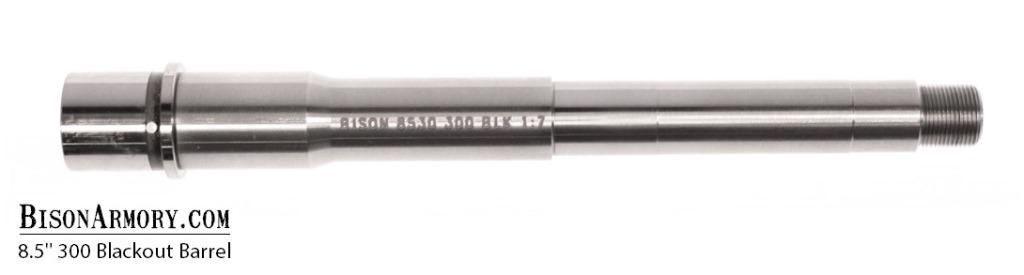 300-blackout-barrel-8.5-pistol-bisonarmory.com.jpg