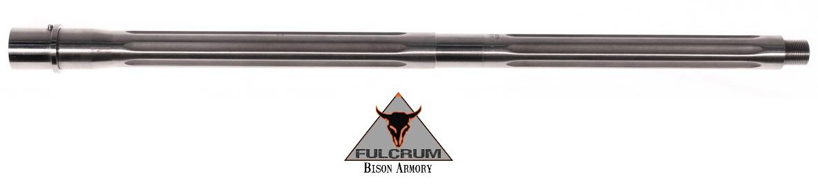 fulcrum-stainless-profile-logo.jpg
