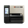LabelTac® 6 Wide-Format Thermal Transfer Printer
