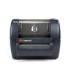 LabelTac 4 Pro Thermal Transfer Printer