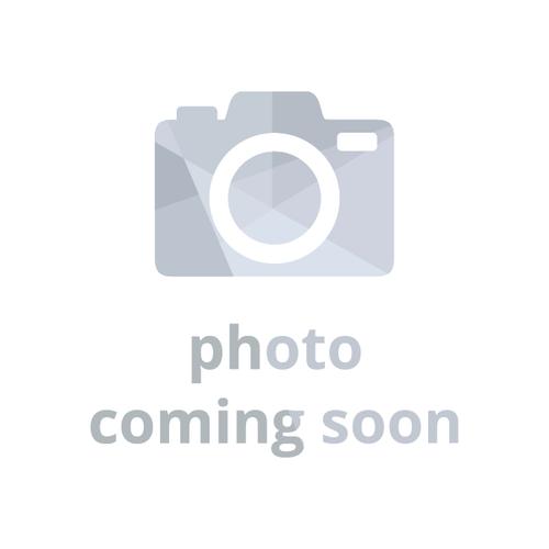 LabelTac® Pro 2 OSHA Bundle