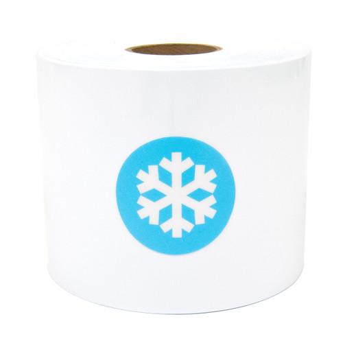 Cold Storage Supply