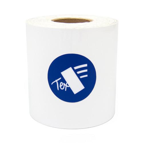 Dry Erase Supply