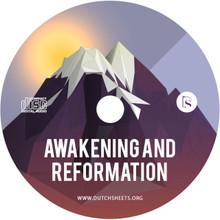 Awakening and Reformation