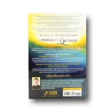 El Poder de la Esperanza (Libro)