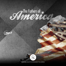 The Fathers Of America (MP3 Download)