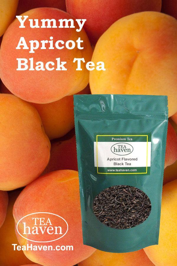 apricot-black-tea.jpg