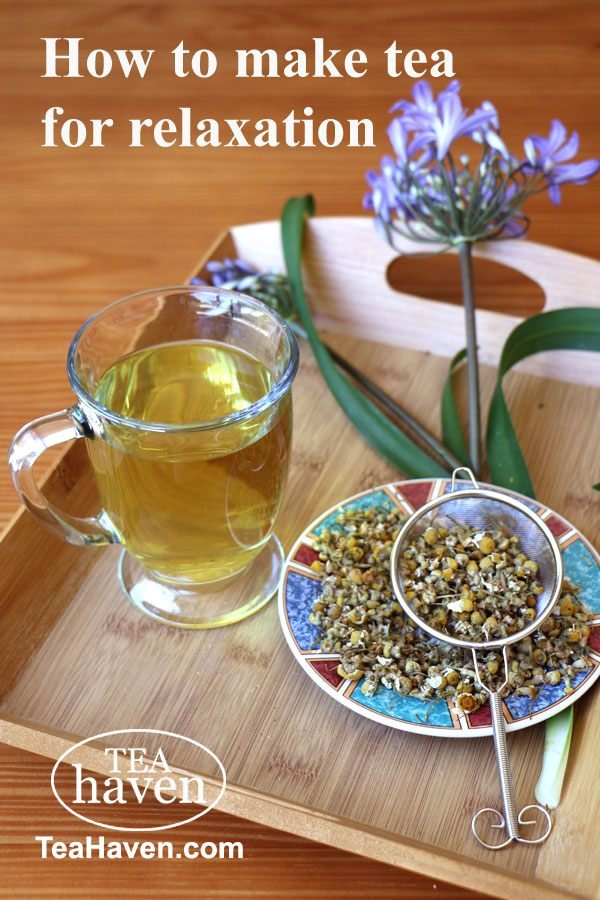 how-to-make-relaxing-chamomile-tea.jpg