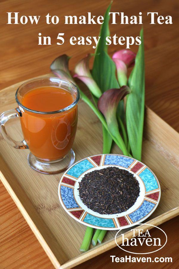 how-to-make-thai-tea.jpg