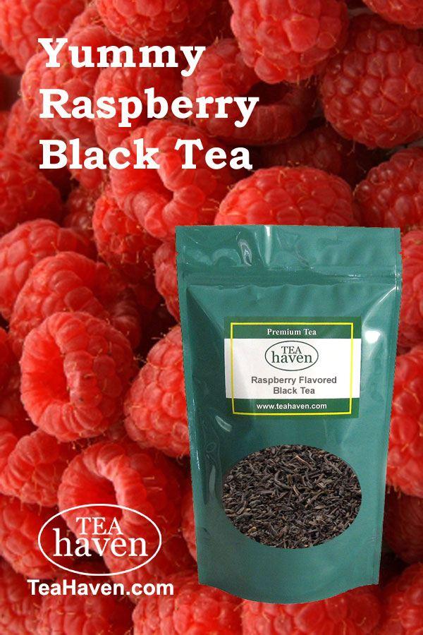 raspberry-black-tea.jpg