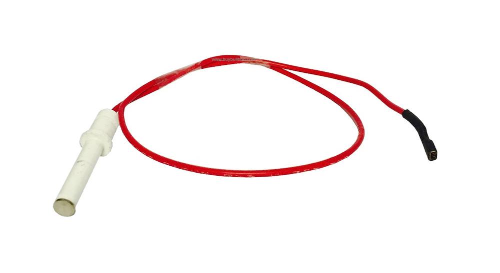 16540 - Electrode for Sideburner