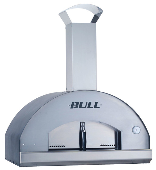 66040 Pizza Oven Extra Large