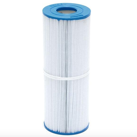 C-5374 - 75 Sq Ft. Filter Fits all 2014 Cal Coop Spas
