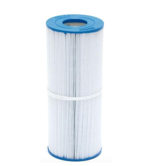 C-4950 Filter Cartridge (cal spa filter)