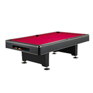 Billiards Pool Tables Exclusively In Temecula California - Pool table ratings