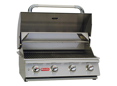Bbq Grill Parts Online Bbq Supplies San Diego