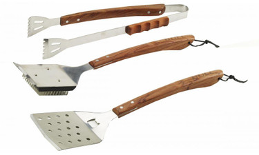 Utensils & Tools