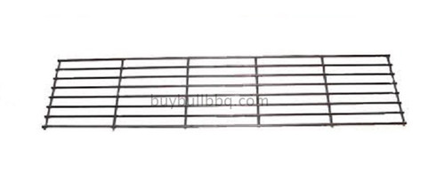 47004 Angus Grill Warming Rack