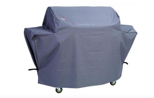 """18035 42"""" Cart Cover (Wrangler Formerly 7-Burner)"""