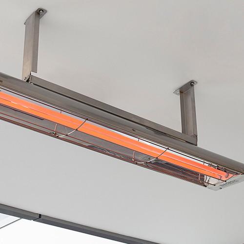 Cobalt Smart-Heat™ Electric