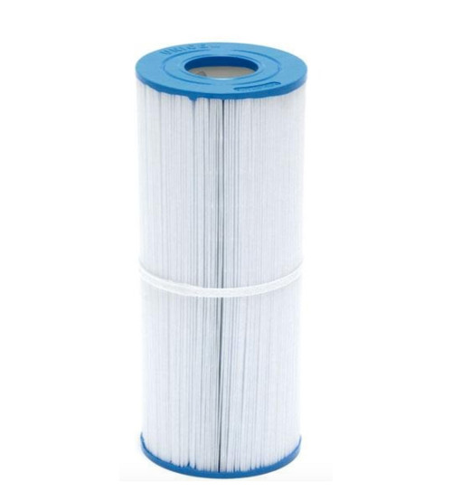 C-4950 Filter Cartridge (cal spa filter)