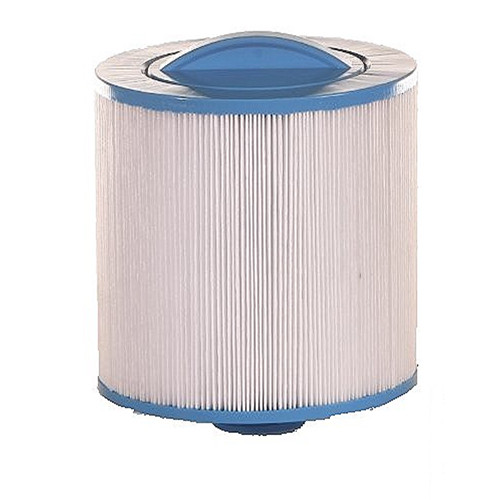 108868 - 5CH-25 Maax Spas Filter Cartridge