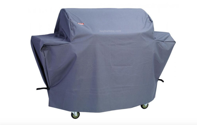 "18035 42"" Cart Cover (Wrangler Formerly 7-Burner)"