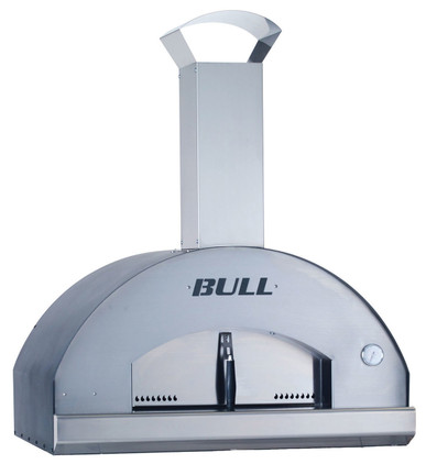 Pizza Oven Extra Large 66040