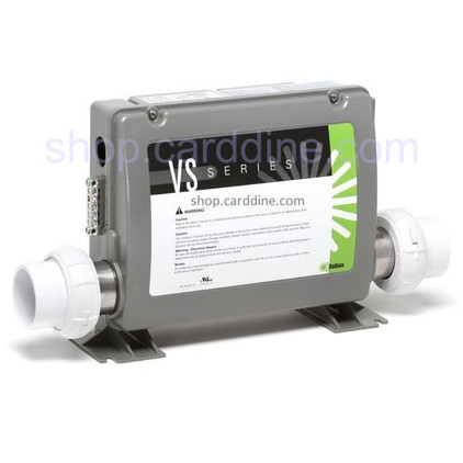 2284 VS Series Control Box