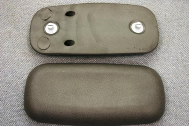 108196 - Cal coop pillow head rest