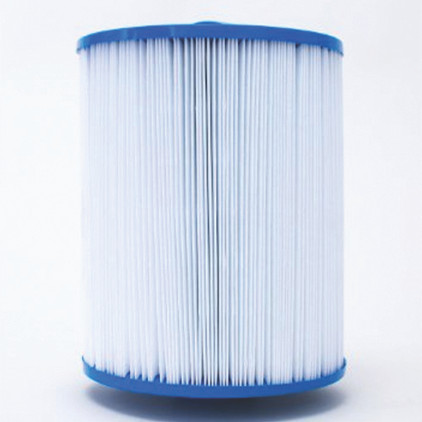 100594 - Maax filter 75sq ft Cartridge