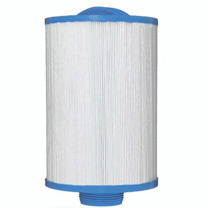 4CH-21 - 19SQ FT FILTER VITA FILTER FITS IMAGE, VOEUX, FORTE,DUET & AMOUR