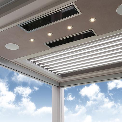 Platinum Smart-Heat™ Electric SII