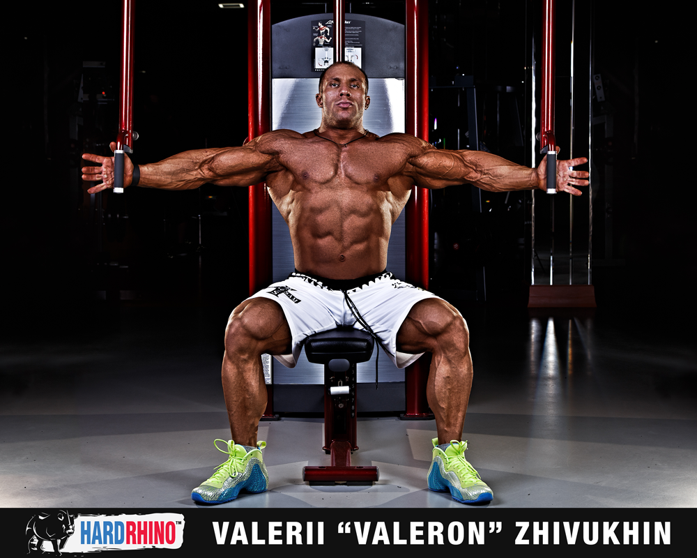 valerii-athlete-photo-1000x800.png