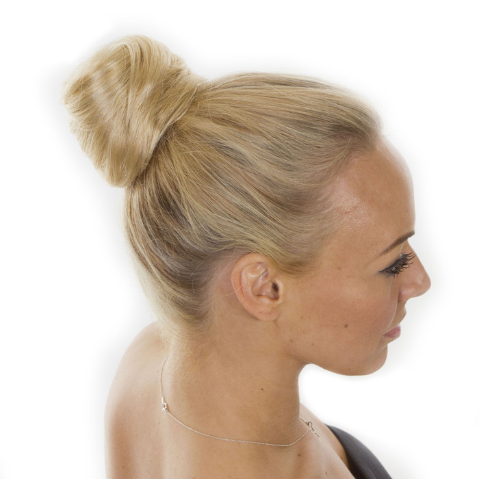 Hair Cone