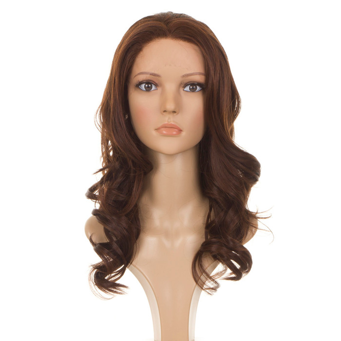 Blair Hayworth | Gossip Girl Hairstyle Wig
