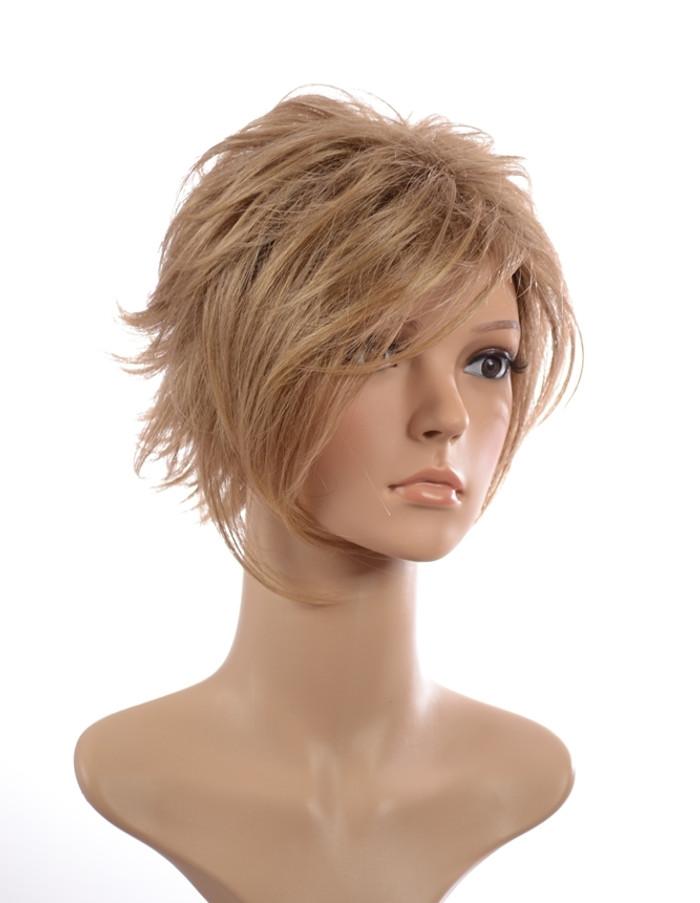 Sharron Ash Blonde
