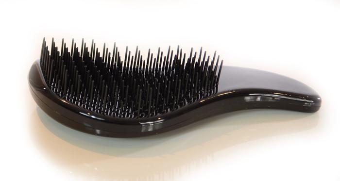 Dtangler Brush