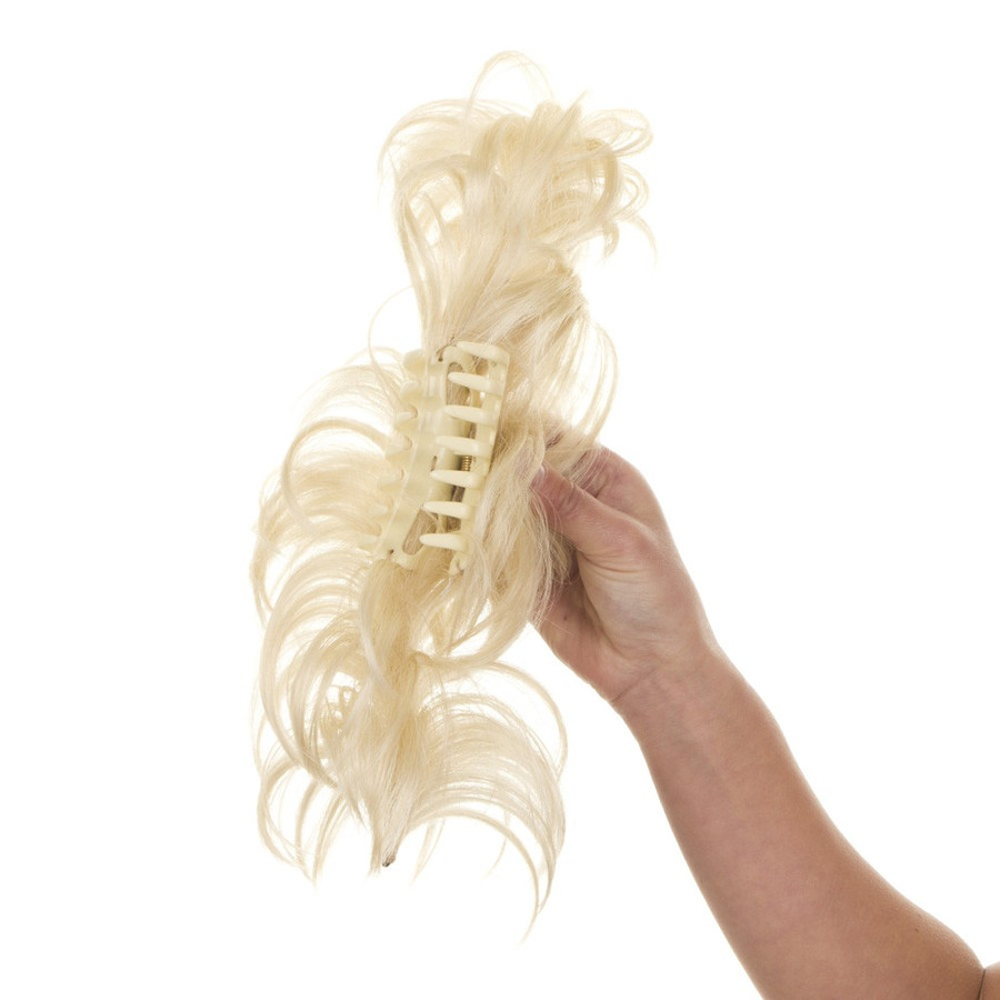 Hair Stream Styling Accessory