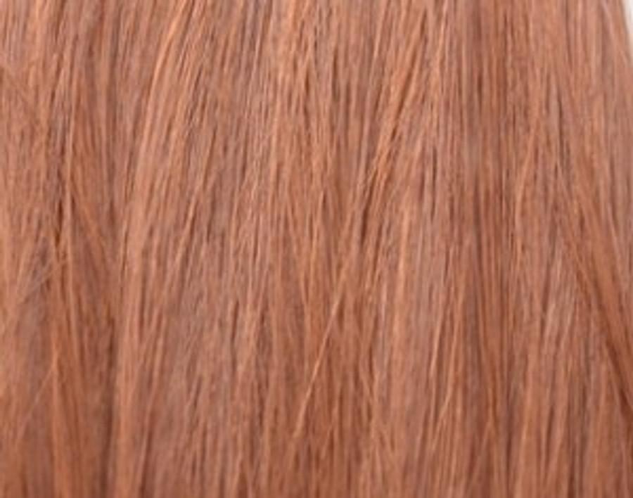 Ginger Knutt