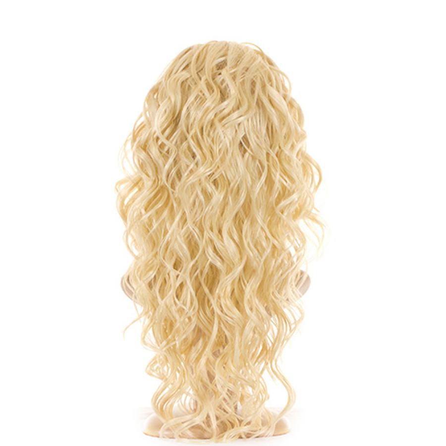 Taylor Monroe Lace Front Wig