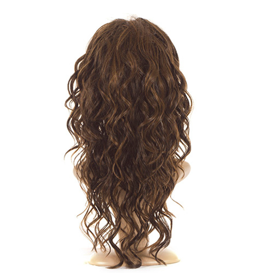Taylor Coco Lace Front Wig
