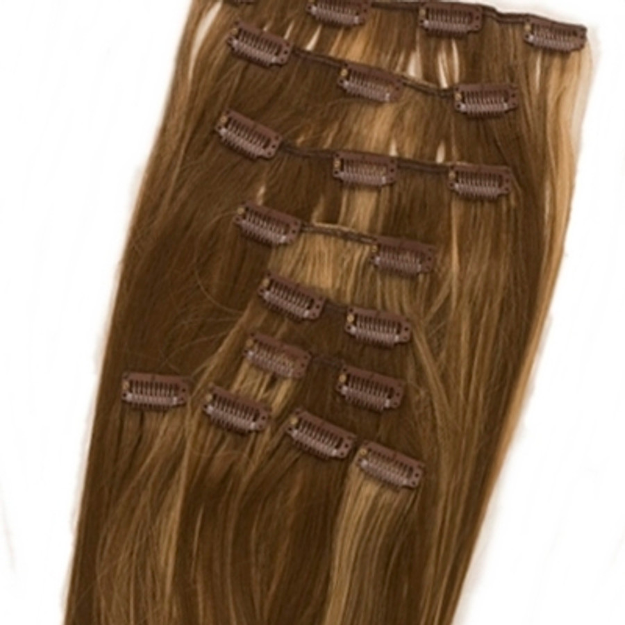 Extension Pack of 10 wefts