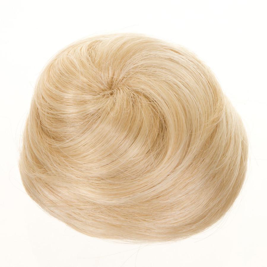Hair Cone Monroe Blonde