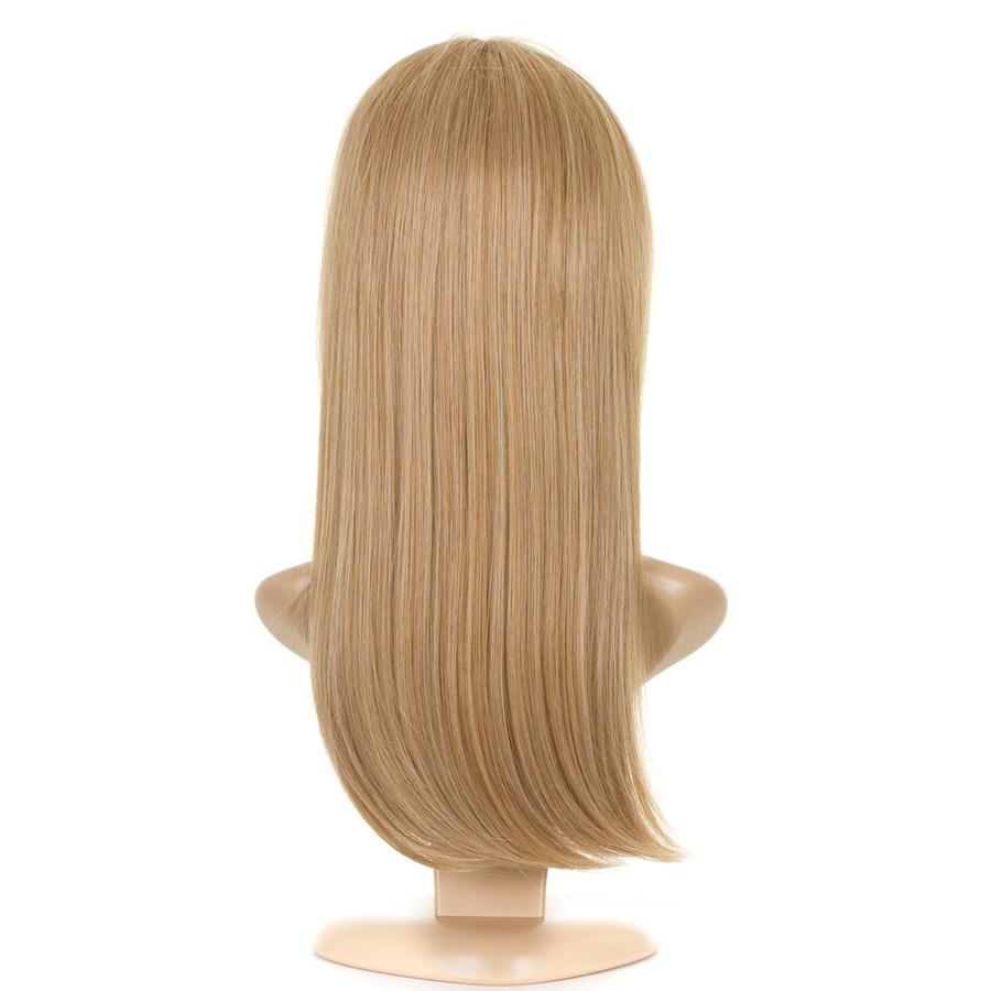Goldie Blonde Mix