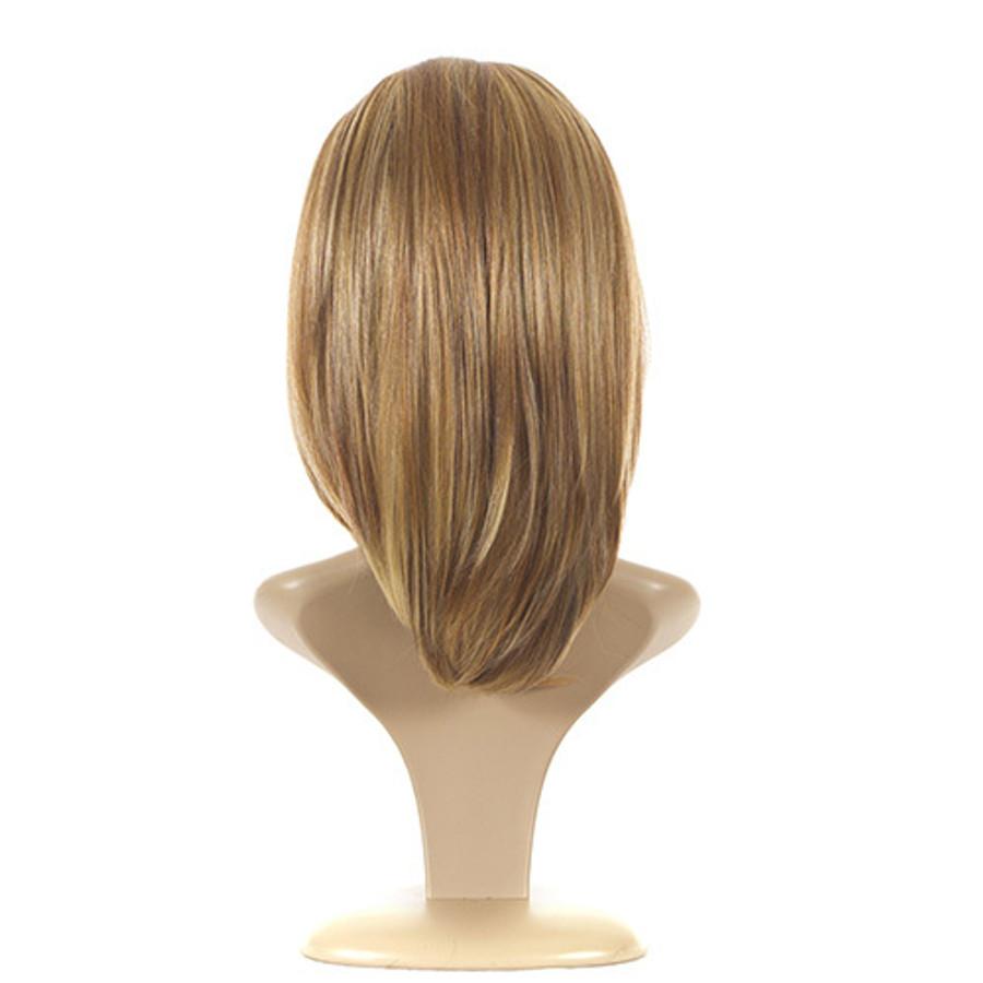 Rachel Ibiza Blonde Lace Front Wig