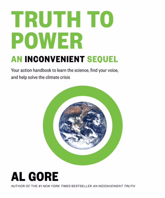 An Inconvenient Sequel