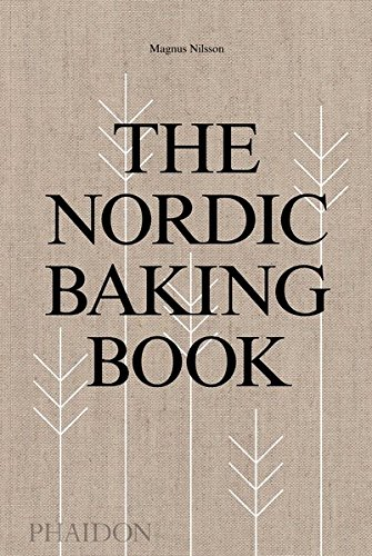 The Nordic Baking Book